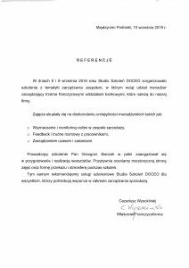 EUROBANK- REFERENCJE-page-001